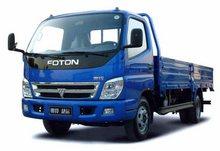 truck4